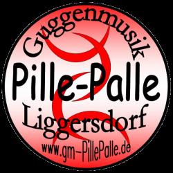 Guggenmusik Pille Palle